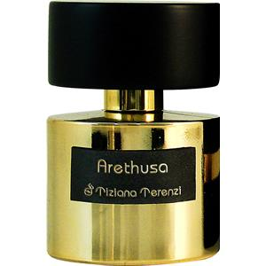 tiziana-terenzi-gold-collection-arethusa-extrait-de-parfum-100-ml