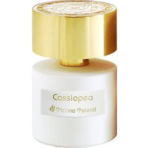 Image of Tiziana Terenzi Luna Collection Cassiopea Extrait de Parfum 100 ml