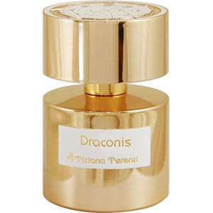 Tiziana Terenzi - Draconis - Eau de Parfum Spray