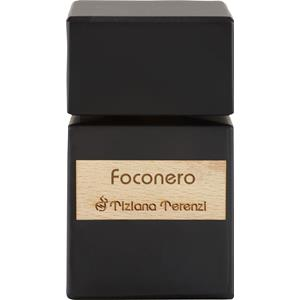 Tiziana Terenzi - Foconero - Extrait de Parfum
