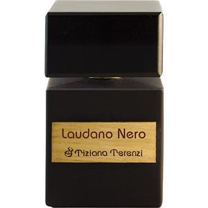 Tiziana Terenzi - Laudano Nero - Extrait de Parfum