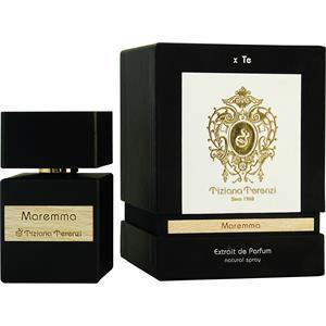 tiziana-terenzi-black-collection-maremma-extrait-de-parfum-100-ml