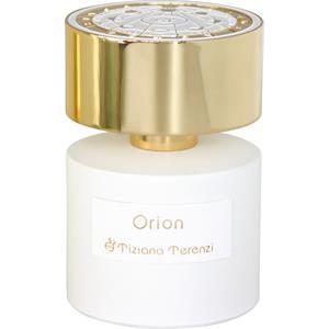 Tiziana Terenzi - Orion - Extrait de Parfum