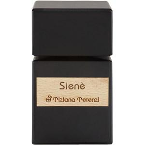 Tiziana Terenzi - Sienè - Eau de Parfum Spray