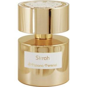 Tiziana Terenzi - Sirrah - Extrait de Parfum