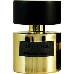 tiziana-terenzi-gold-collection-white-fire-extrait-de-parfum-100-ml