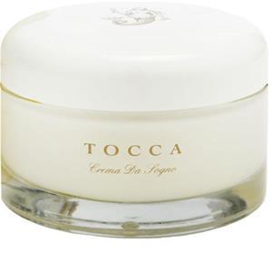 Tocca - Bianca - Body Cream