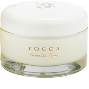 Image of Tocca Damendüfte Cleopatra Body Cream 170 g