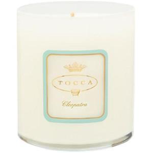 tocca-damendufte-cleopatra-candela-300-g