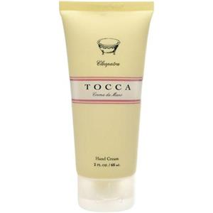 Image of Tocca Damendüfte Cleopatra Hand Cream 60 ml