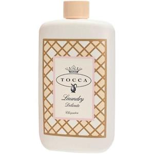 Tocca - Cleopatra - Detergent