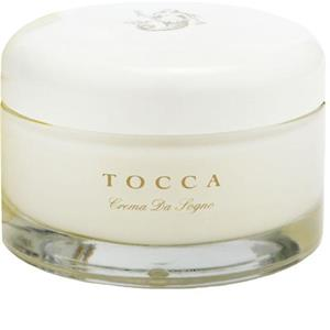 Tocca - Florence - Body Cream