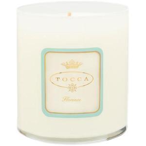 tocca-damendufte-florence-candela-300-g