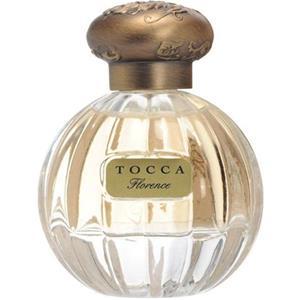 Tocca - Florence - Eau de Parfum Spray