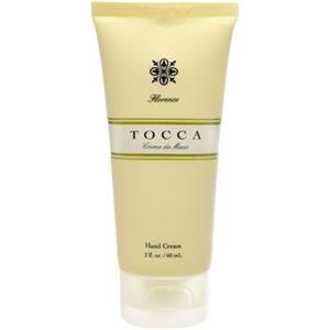Tocca - Florence - Hand Cream