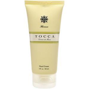 tocca-damendufte-florence-handcreme-60-ml