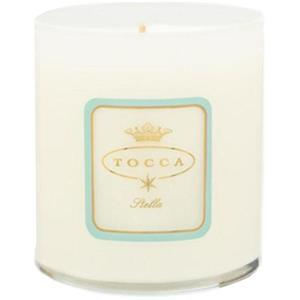 tocca-damendufte-stella-candela-300-g