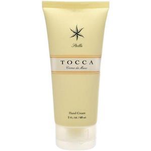 Tocca - Stella - Handcreme
