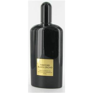 Tom Ford - Black Orchid - Body Cleansing Oil