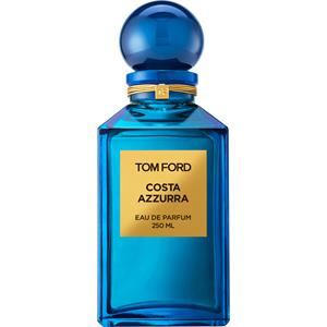 Image of Tom Ford Private Blend Costa Azzurra Eau de Parfum Decanter 250 ml
