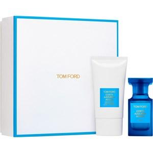 Tom Ford - Costa Azzurra - Gift Set