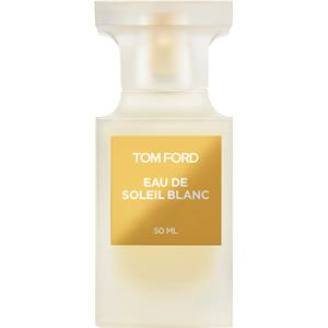 tom-ford-private-blend-eau-de-soleil-blanc-eau-de-toilette-spray-100-ml