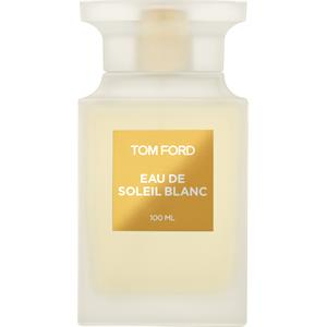 Tom Ford - Eau de Soleil Blanc - Eau de Toilette Spray