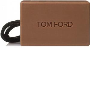 Tom Ford - Men's Signature Fragrance - Cleansing Bar