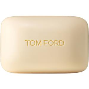 Image of Tom Ford Private Blend Jasmin Rouge Bath Soap 150 g