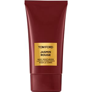 Image of Tom Ford Private Blend Jasmin Rouge Body Moisturizer 150 g