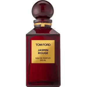 Image of Tom Ford Private Blend Jasmin Rouge Eau de Parfum Schüttflakon 250 ml