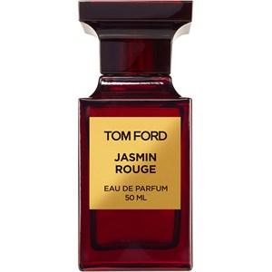 Tom Ford - Jasmin Rouge - Eau de Parfum Spray