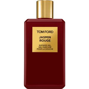 Tom Ford - Jasmin Rouge - Shower Gel