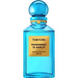 Tom Ford - Mandarino di Amalfi - Eau de Parfum Decanter