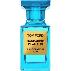 Tom Ford - Mandarino di Amalfi - Eau de Parfum Spray