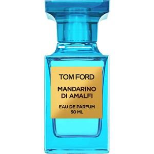 tom-ford-private-blend-mandarino-di-amalfi-eau-de-parfum-spray-100-ml