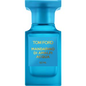 Image of Tom Ford Private Blend Mandarino di Amalfi Acqua Eau de Toilette Spray 100 ml