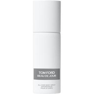 Tom Ford - Men's Signature Fragrance - Beau de Jour Body Spray