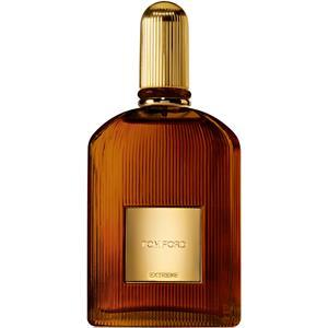 Tom Ford - Men's Signature Fragrance - Extreme Eau de Toilette Spray