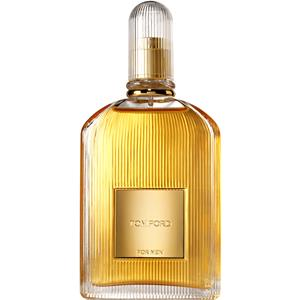 Tom Ford - Men's Signature Fragrance - For Men Eau de Toilette Spray