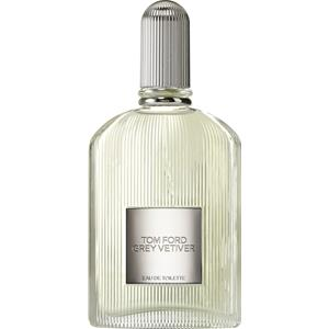 Tom Ford - Men's Signature Fragrance - Grey Vetiver Eau de Toilette Spray