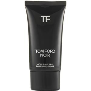 Tom Ford - Men's Signature Fragrance - Noir After Shave Balm