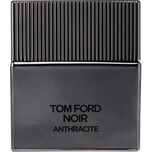 tom-ford-signature-men-s-signature-fragrance-noir-anthracite-eau-de-parfum-spray-100-ml