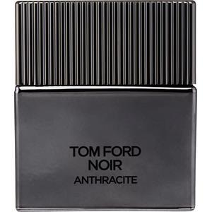 Tom Ford - Men's Signature Fragrance - Noir Anthracite Eau de Parfum Spray