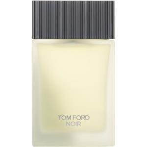 Tom Ford - Men's Signature Fragrance - Noir Eau de Toilette Spray