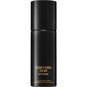 Tom Ford - Signature - Noir Extreme All Over Body Spray