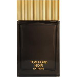 Tom Ford - Men's Signature Fragrance - Noir Extreme Eau de Parfum Spray