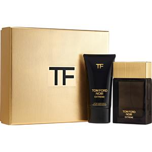 Tom Ford - Men's Signature Fragrance - Noir Extreme Geschenkset