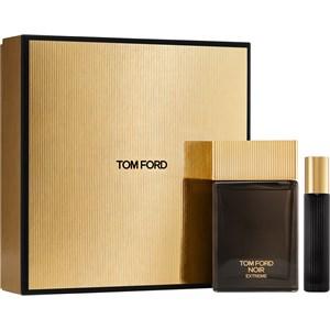 Tom Ford - Men's Signature Fragrance - Noir Extreme Gift Set