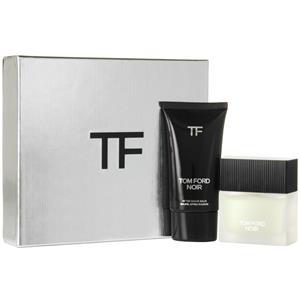 Tom Ford - Men's Signature Fragrance - Noir Geschenkset